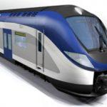 La SNCF annonce des trains autonomes d'ici 2023