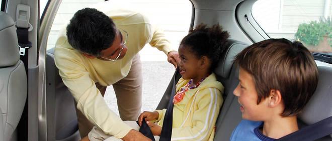 Faire moins d'enfants, le geste écolo ultime !