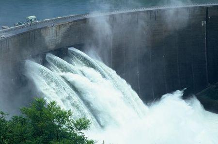 Les changements climatiques remettent en cause la viabilité de nouveaux barrages en Afrique australe et orientale
