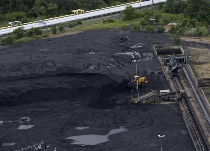 Les réassureurs sont appelés à se désengager complètement du charbon