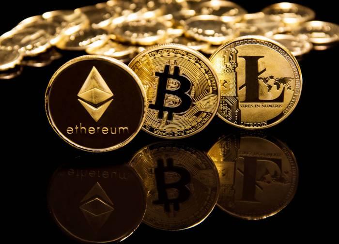 Les attaques contre les plates-formes de cryptomonnaies se multiplient