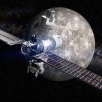 L'Europe se lance dans le projet de station spatiale Lunaire