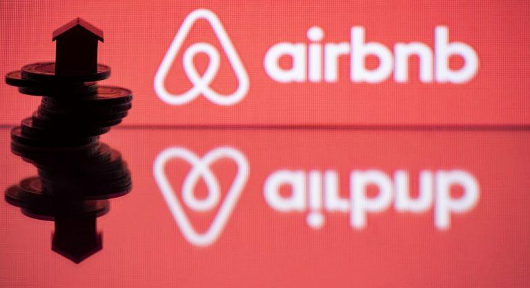 Faut-il interdire Airbnb à Paris ?