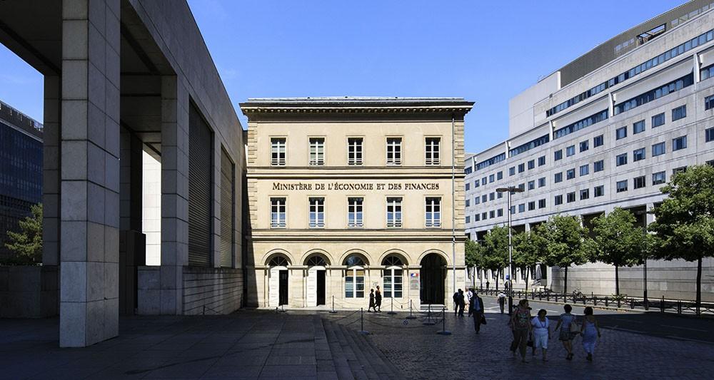 Fraude fiscale : le plan de Bercy