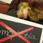 «Je vais te violer» : une journaliste de «Têtu» raconte sa violente agression homophobe