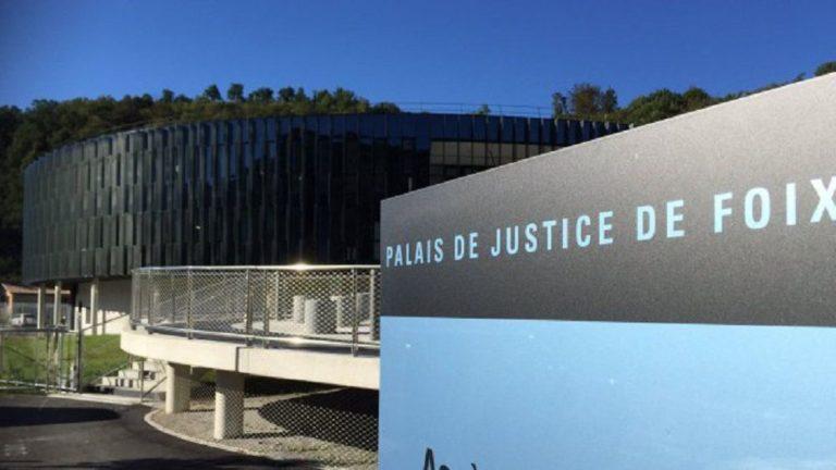 Ariège : 60 nouvelles plaintes bientôt déposées contre des fabricants de pesticides
