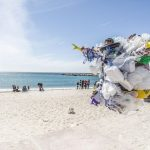 Les déchets plastiques comme carburant pour les voitures à hydrogène ?