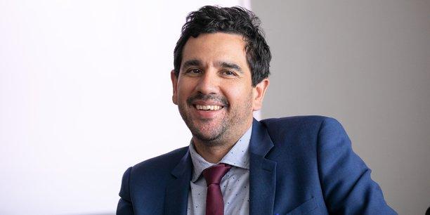 «La régulation des télécoms doit s'étendre aux terminaux» (Sébastien Soriano)