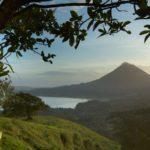 Costa Rica : le pays où la vie est plus verte