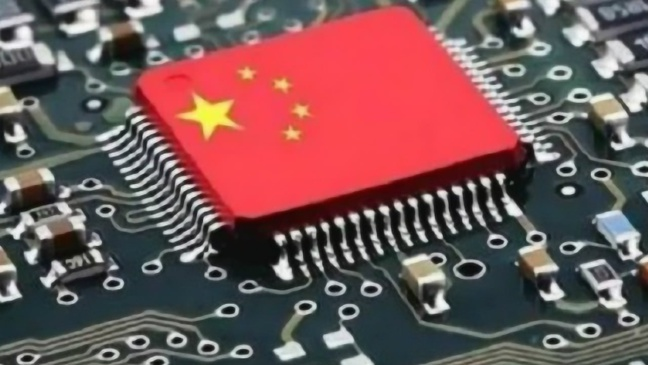 Dans ces 5 secteurs clés, la Chine surclasse déjà l'Occident