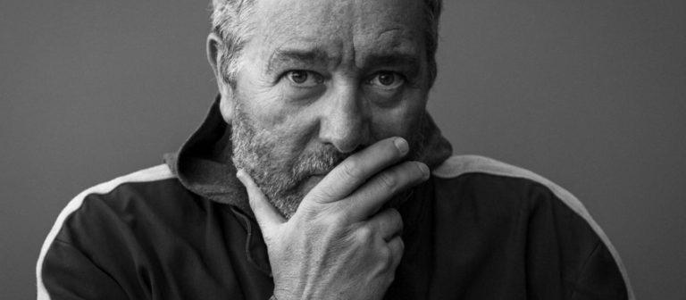 Le capitalisme n'est pas adapté à l'avenir, affirme le créateur et designer Philippe Starck