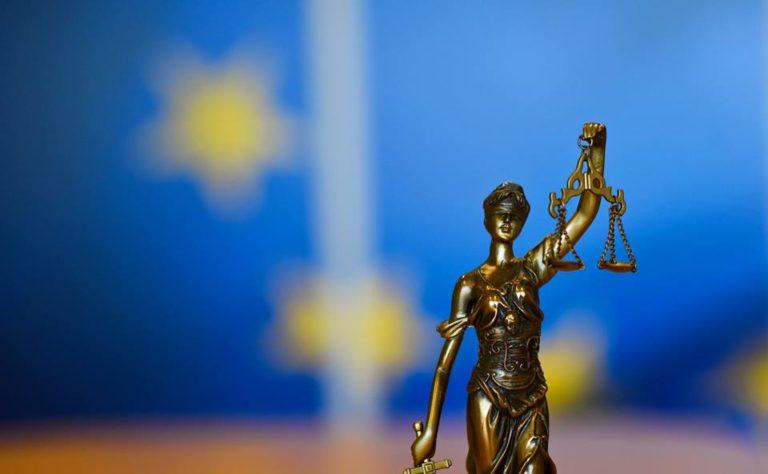 Déclaration commune de la haute représentante de l'Union pour les affaires étrangères et la politique de sécurité et du Secrétaire général du Conseil de l'Europe à l'occasion de la Journée européenne et mondiale contre la peine de mort