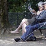L'espérance de vie en bonne santé des Françaises s'améliore