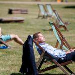 Pour les Français, la qualité de vie s'est dégradée en 20 ans