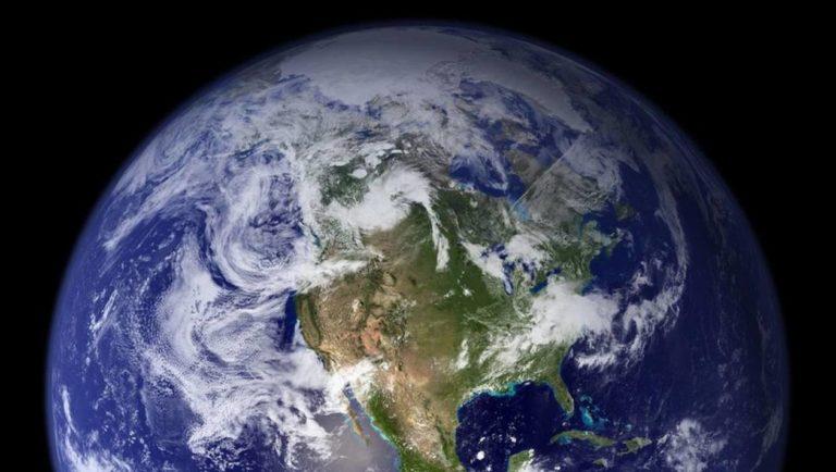 La crise du coronavirus n'est pas une bonne nouvelle pour le climat