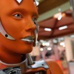 Le salon Siane veut montrer que l'humain doit être au coeur de l'industrie du futur