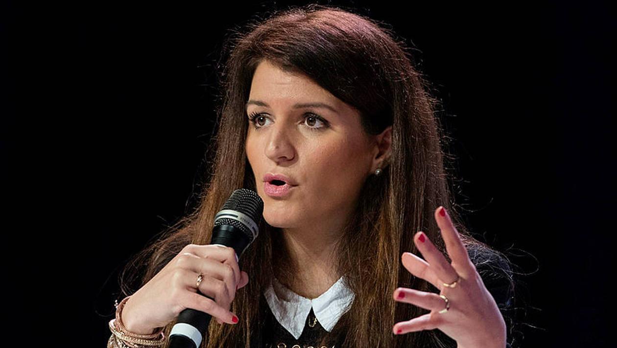 Violences conjugales. Marlène Schiappa annonce cinq mesures pour «enrayer le fléau»