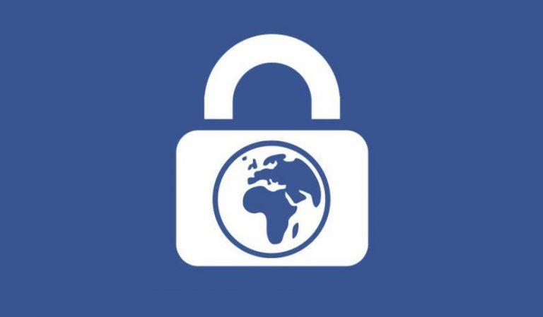 RÉSEAUX SOCIAUX Facebook va coopérer avec les autorités françaises pour combattre les discours de haine