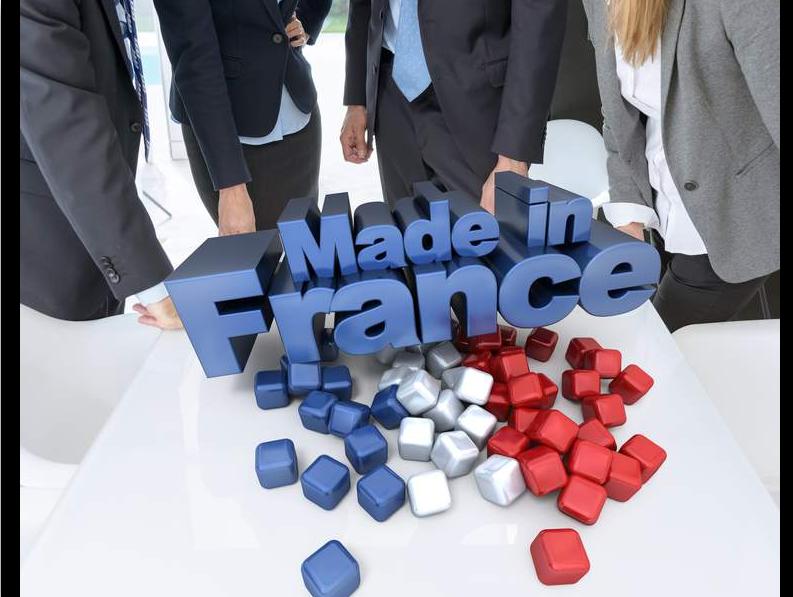 Kusmi Tea, Lucibel… ces entreprises ont relocalisé en France et ne le regrettent pas !