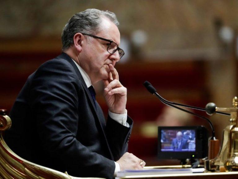 Une «assemblée parlementaire franco-allemande» se profile