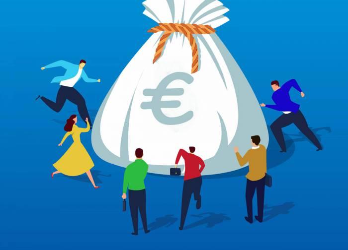 La profession du crowdfunding fait sa crise de croissance