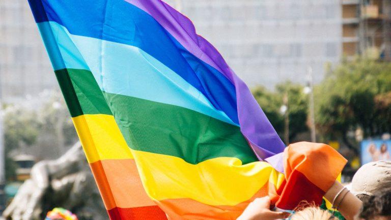 L'Écosse va enseigner les droits LGBTI à l'école