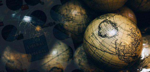 Identitaires, transhumanistes… Comment cartographier les nouvelles idéologies ?