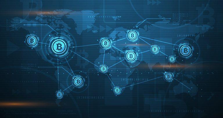 La grande escroquerie de la blockchain