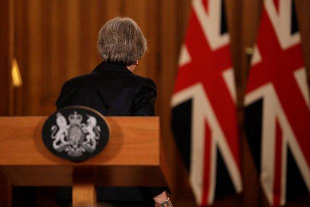 Brexit: les principaux scénarios envisageables