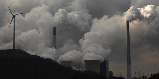 Ni charbon ni nucléaire : la transition énergétique espagnole montre l'exemple