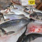 86% des poissons vendus en supermarché sont issus de la surpêche, dénonce UFC-Que Choisir