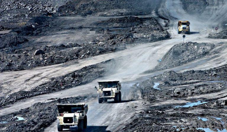 Plus de 40% des centrales à charbon dans le monde ne sont pas rentables