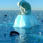 24 propositions pour la COP24