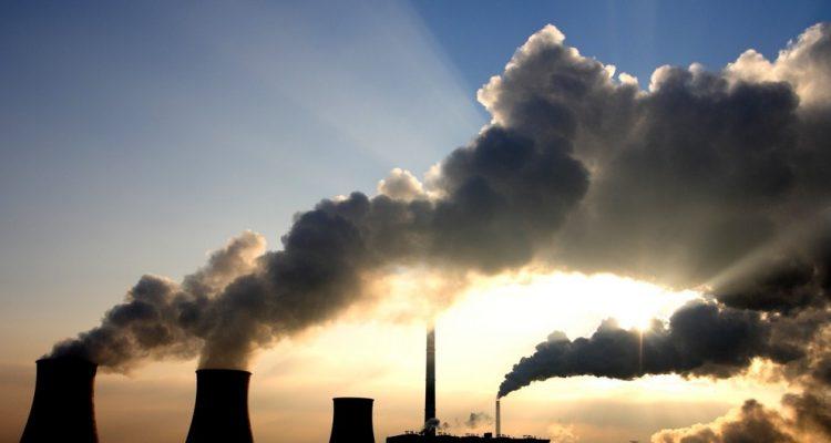 Nous allons vers des jours plus verts en ce qui concerne les carburants au carbone