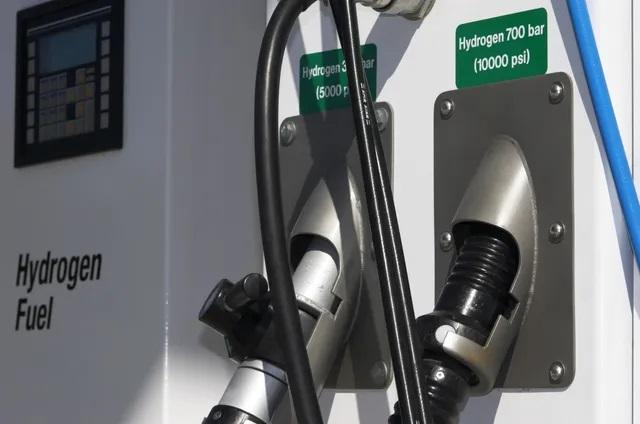 L'hydrogène à la place des énergies fossiles : une entreprise française en passe de relever le défi