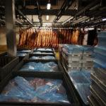 Polémique sur les abattoirs : Carrefour fait installer des caméras de surveillance