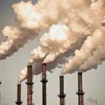 CO2 : comment lui tendre un piège ?
