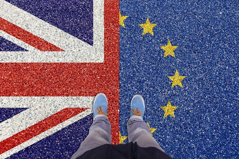 Brexit. Le cri d'alarme des universités britanniques