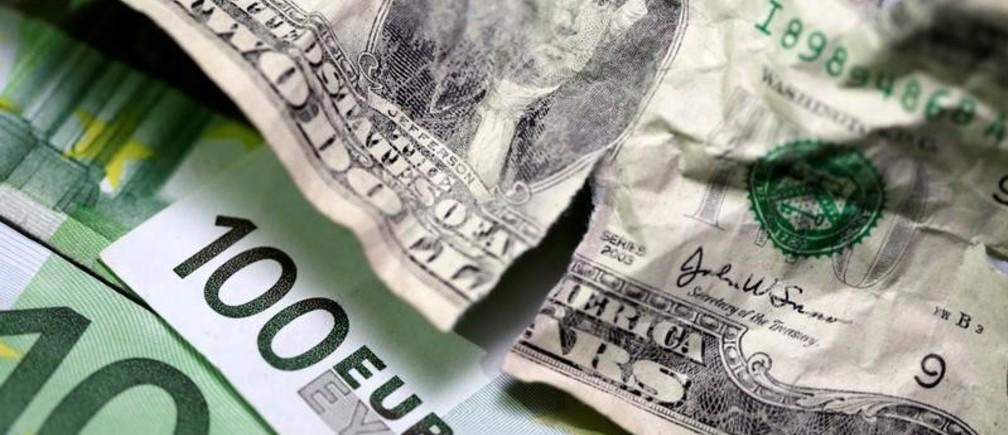 Le triste état de l'économie mondiale