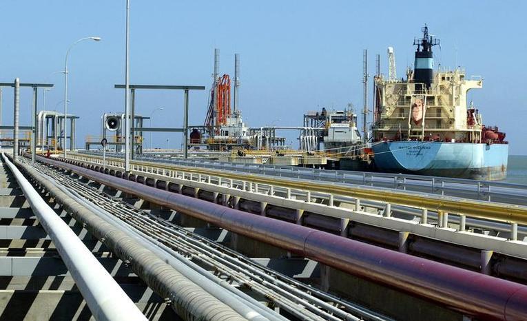 Venezuela. Décidés à venir à bout du régime de Maduro, les États-Unis frappent le pétrole