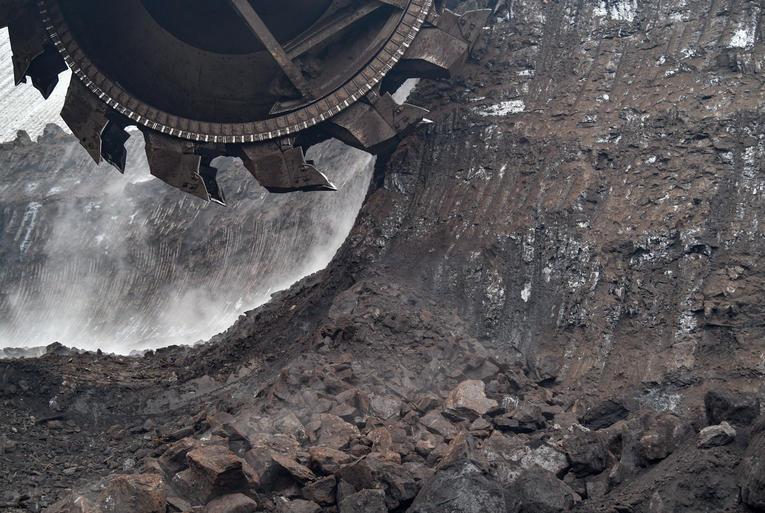 Environnement. L'Allemagne va sortir du charbon