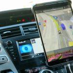 Le mythe de la voiture autonome