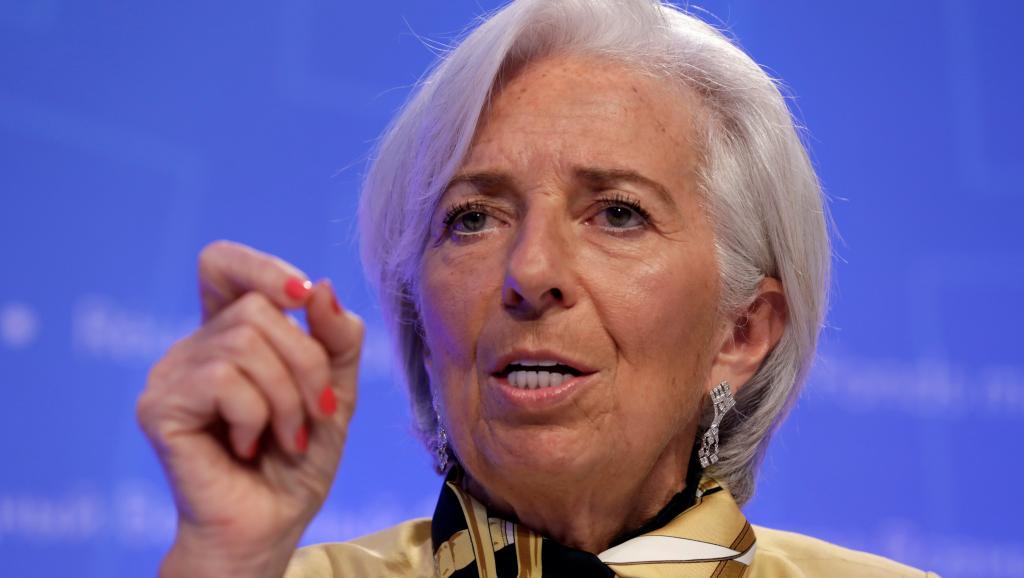 Le FMI alerte sur l'envolée de la dette publique de plusieurs pays du Golfe