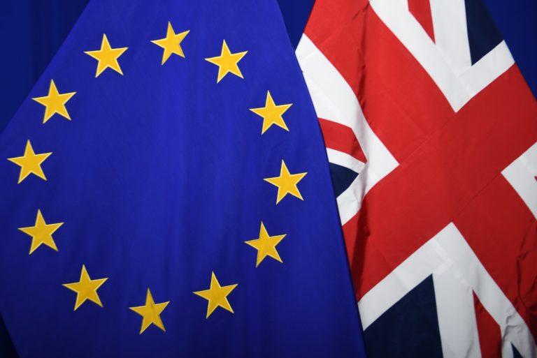 Préparation au Brexit : guide douanier pour les entreprises