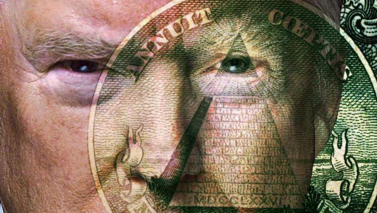 Lady Di, vaccins, Illuminati… ces théories du complot «approuvées» par 21 % des Français