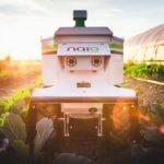 Au Salon international du machinisme agricole, c'est la foire aux innovations