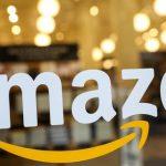 E-commerce : Amazon ne signera pas la «charte de bonne conduite» envers les PME françaises