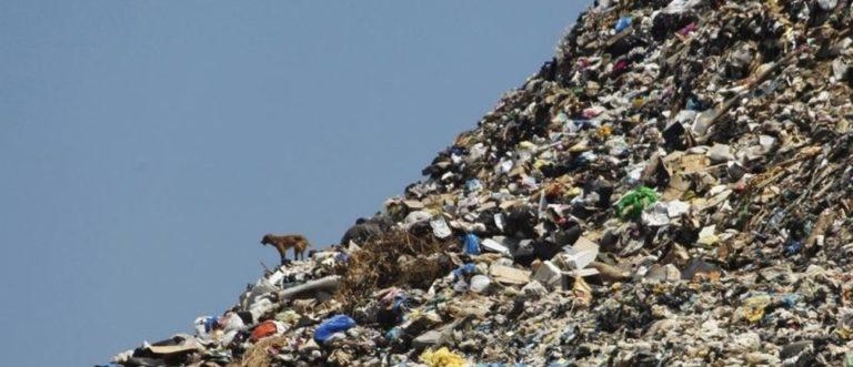 Rouler grâce à nos déchets est maintenant possible
