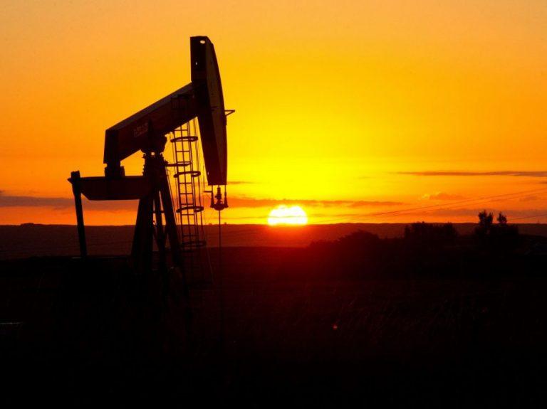 Le plus gros fonds souverain au monde se désengage des compagnies pétrolières