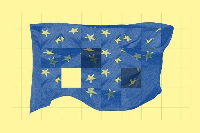 Combien « coûte » l'Union européenne à la France ?